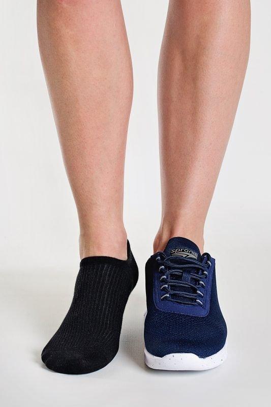Stopki Regina Socks Purista Antybakteryjne