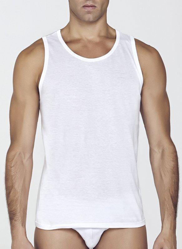 Koszulka Pierre Cardin PC Malaga