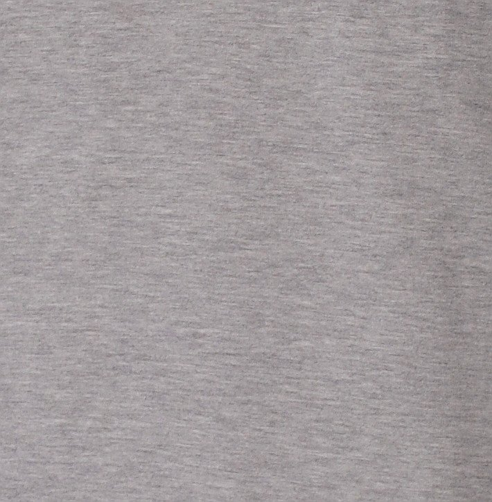 Koszulka Henderson BOR 1495