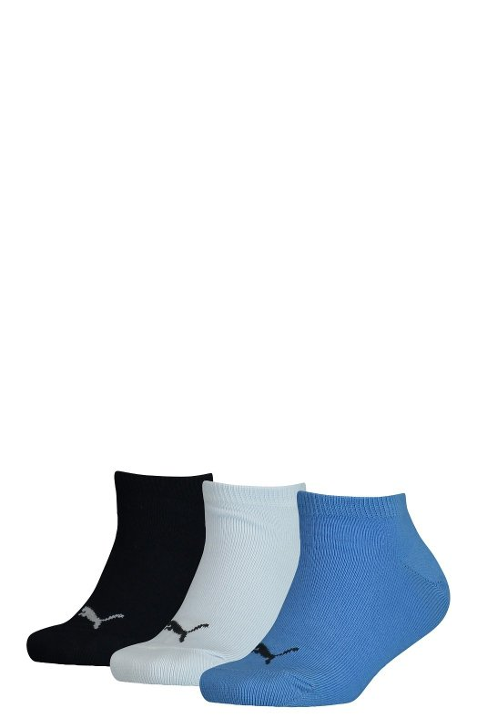 Stopki Puma 907374 Sneaker Soft A'3 27-42