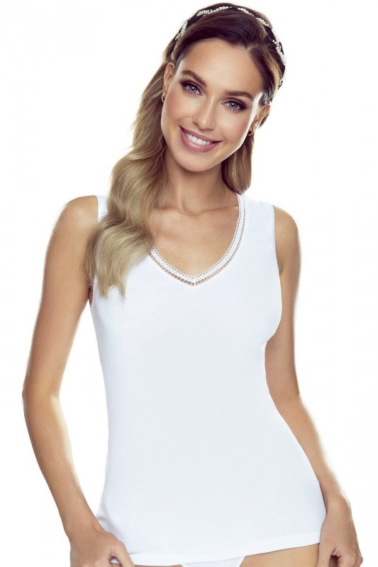 Koszulka Eldar Federica S-XL