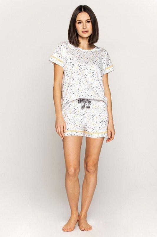 Piżama Cana 557 kr/r 2XL