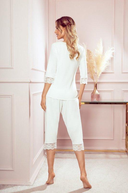 Piżama Eldar First Lady Tina S-XL
