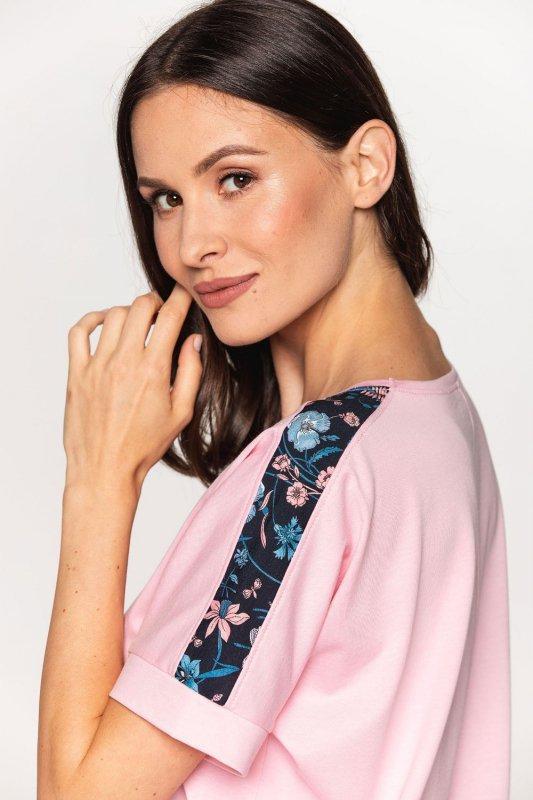 Piżama Cana 581 kr/r S-XL