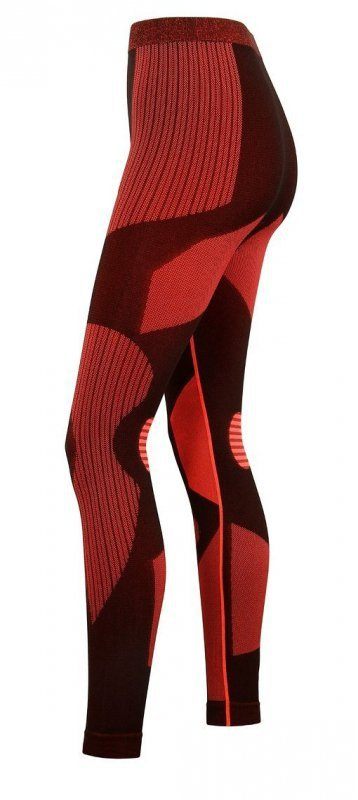 Legginsy Sesto Senso 1498/20 Thermoactive Women S-XL