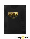 Koszulka Damska ZARA wyjdę za mąż