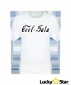 Koszulka Męska Cool Tata