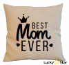Poduszka Best MOM ever
