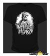 Koszulka Świętonośna - Św. Piotr