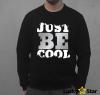 Bluza Męska Just be cool