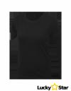 Koszulka Damska podwinięte rękawki TWÓJ NADRUK