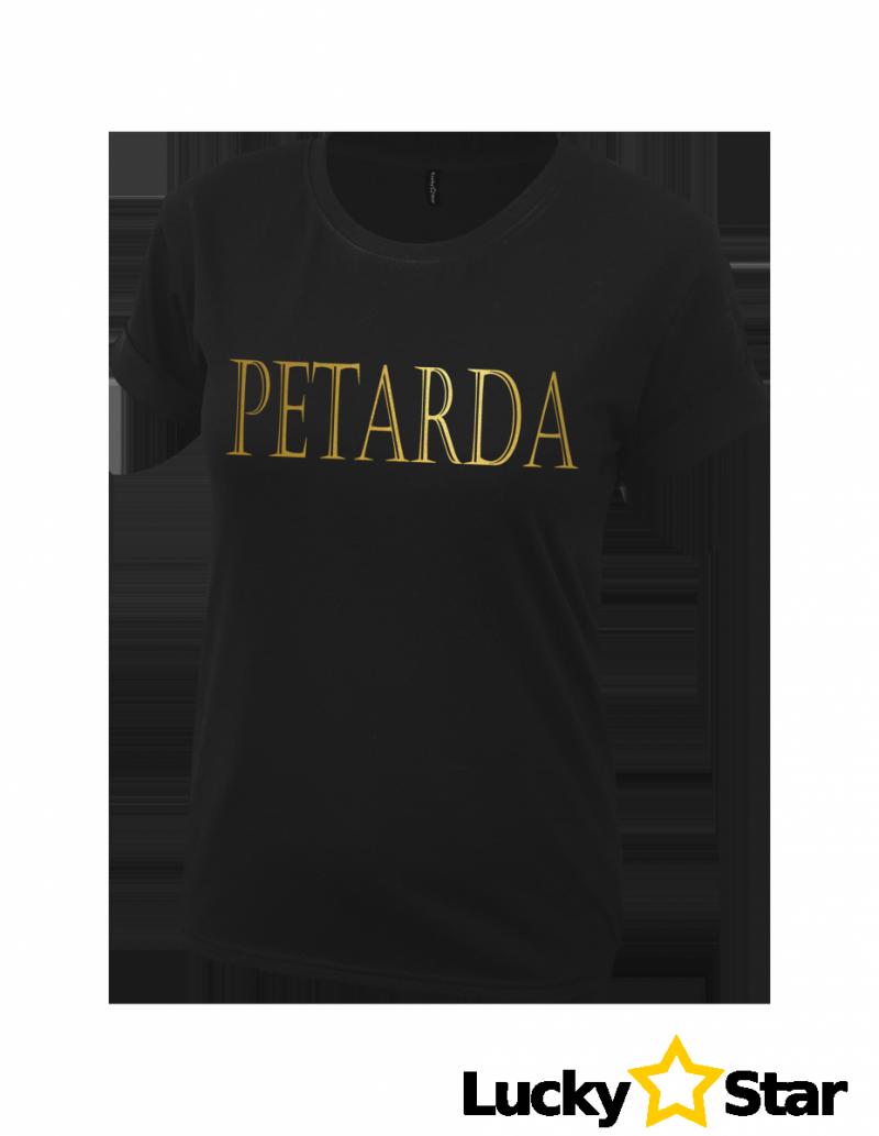 Koszulka PETARDA