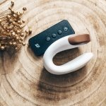 Luksusowy wibrator dla par DOUBLE LOVE - recenzja