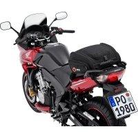 Q-Bag Aragon  torba motocyklowa 14-20l