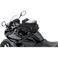 Q-Bag Torba motocyklowa na bak Divider Evo