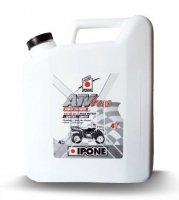 IPONE ATV 4000 10W40 olej silnikowy 1 L