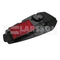 filtr powietrza HifloFiltro HFA1507 3130795 Honda NSS 250