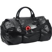 Q-Bag Roller 85 l Torba motocyklowa rolka