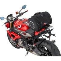 Q-Bag Round Tail Bag  torba motocyklowa