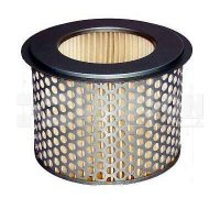 filtr powietrza HifloFiltro HFA1601 3130156 Honda CB 650