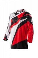 Acerbis bluza MX Profile czerwona