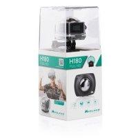MIDLAND KAMERA panoramiczna H180 full HD
