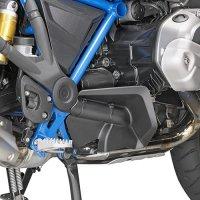 GIVI FG5108 OCHRANIACZ STOPY BMW R 1200 GS/Adventure