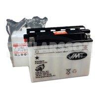 Akumulator High Power JMT Y50-N18L-A3 (C50-N18L-A3) 1100183 Kawasaki VN-15 1500, Honda GL 1500