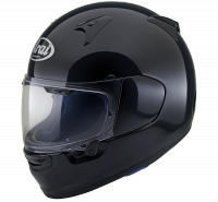 ARAI KASK INTEGRALNY PROFILE-V BLACK S PROFILE-V