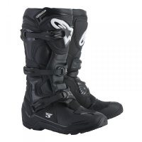 ALPINESTARS(MX) buty TECH 3 enduro