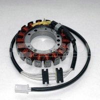 Stojan alternatora Tourmax 1294023 Yamaha XV 535