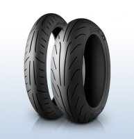 MICHELIN OPONA 160/60ZR17 (69W) PILOT POWER 3 R