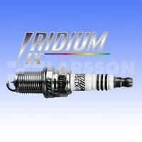 Świeca zapłonowa NGK IZFR6F-11 1200213