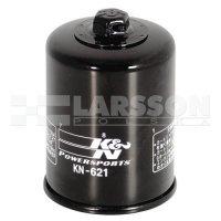Filtr oleju K&N  KN621 3201122