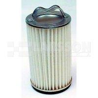 filtr powietrza HifloFiltro HFA3702 3130237 Suzuki GS 1000
