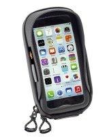 Kappa KS956B Etui / uchwyt na smartphone / iPhone 7, 6 / Galaxy A5
