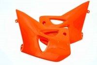 Acerbis Owiewki chłodnicy KTM 400-620 96-98