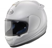 KASK INTEGRALNY ARAI AXCES III WHITE