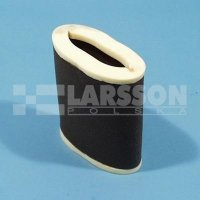 filtr powietrza HifloFiltro HFA2908 3130321 Kawasaki ZR 1100