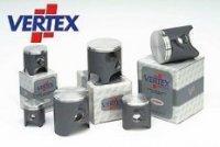 VERTEX 23430GH TŁOK KTM SX 65 '09-'19 REPLICA (44,99MM)
