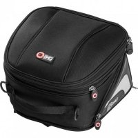 Q-Bag Torba motocyklowa tylnaTail Bag ST07 10-16 l