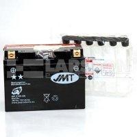 Akumulator bezobsługowy JMT TTZ14S (WPZ14S-BS) 1100402 Benelli Tre-K 1130, Honda CB 1300
