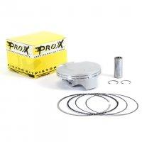 PROX 01.6429.A TŁOK KTM (4T) EXCR 450 (EXC-R 450)