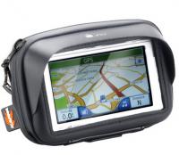 Kappa KS952B Uchwyt na smartphone / GPS do 3,5 cali