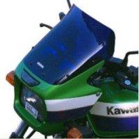BULLSTER SZYBA KAWASAKI ZRX CLEAR BK057STIN