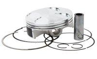 VERTEX 5301200474010 PIERŚCIENIE ( średnica 47,4mm )