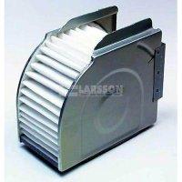 filtr powietrza HifloFiltro HFA1303 3130537 Honda CB 400