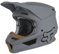 FOX KASK OFF-ROAD V-1 STONE