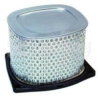filtr powietrza HifloFiltro HFA3704 3130060 Suzuki GSX-R 1100