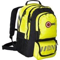 Q-Bag plecak Superdeal II 70260116002